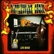 Live Music Songs