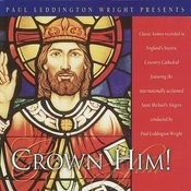 Crown Him! Songs