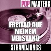 Pop Masters: Freitag Auf Meinem Verstand Songs