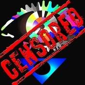 Censored (Feat. Alex Jones) Song