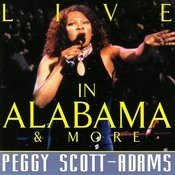 Live in Alabama & More Songs