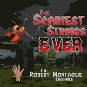 The Scariest Strings Ever Songs