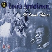 St. Louis Blues Songs
