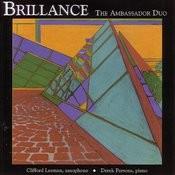 Brillance Songs