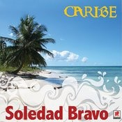 Caribe Songs
