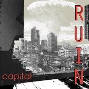 Ruin (Condensation Remix) Song