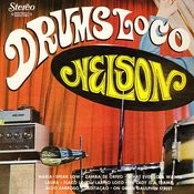 Drums Loco (Digitally Remastered) Songs