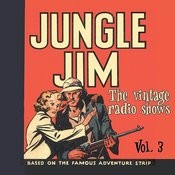 The Vintage Radio Shows Vol. 3 Songs