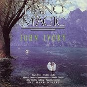 Piano Magic Songs