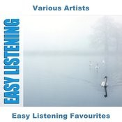 Easy Listening Favourites Songs