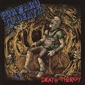 Death Therapy Songs