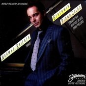 Gershwin: Piano Solos Songs