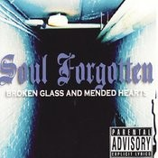 Broken Glass And Mended Hearts (Parental Advisory) Songs