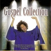 Gospel Collection Songs