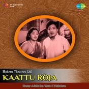 Kaattu Roja Songs