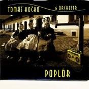 Poplor Songs