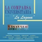 Comparsa Universitaria De La Laguna Songs
