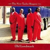 Old Landmark Song