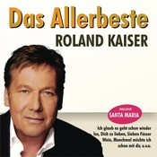 Das Allerbeste Songs