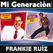 Mi Generación - Los Clásicos Songs