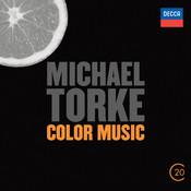 Michael Torke: Color Music Songs