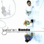 Igelaren Banda Songs