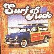 Surf Rock Songs