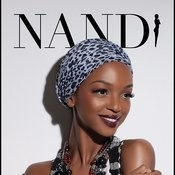 Nandi Songs