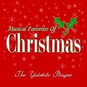 Musical Favorites Of Christmas Songs