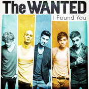 I Found You EP Songs