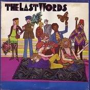The Last Words Songs