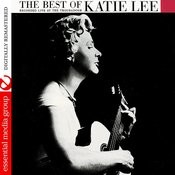 The Best Of Katie Lee - Recorded Live At The Troubadour (Digitally Remastered) Songs