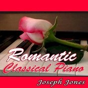 Romantic Classical Piano Songs