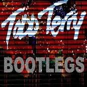 Bootlegs Songs