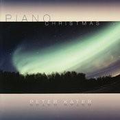 Piano Christmas Songs