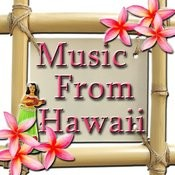 Music From Hawaii Songs