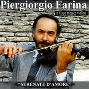 Serenate D'amore Songs