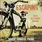 Escaping Songs