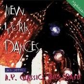 New York Dances Songs