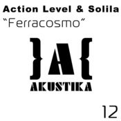 Ferracosmo Songs