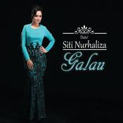 Galau Songs