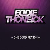One Good Reason Songs