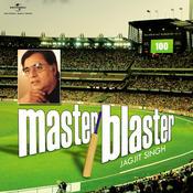 Master Blaster - Jagjit Singh Songs
