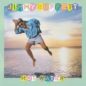 Hot Water Songs