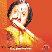 Raga Parameshwari Songs