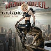 Drama Queen (Deluxe Version) Songs