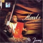 Moods Pt Jasraj Songs