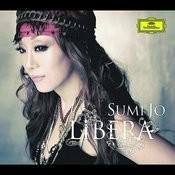 Libera Songs