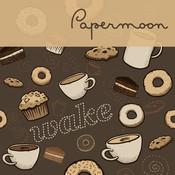 Wake Songs