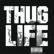 Thug Life: Volume 1 Songs